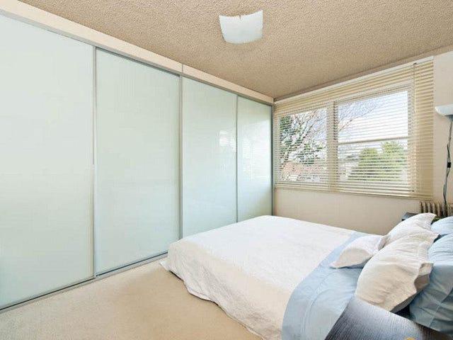 8/117 Duncan Street, Maroubra, NSW 2035