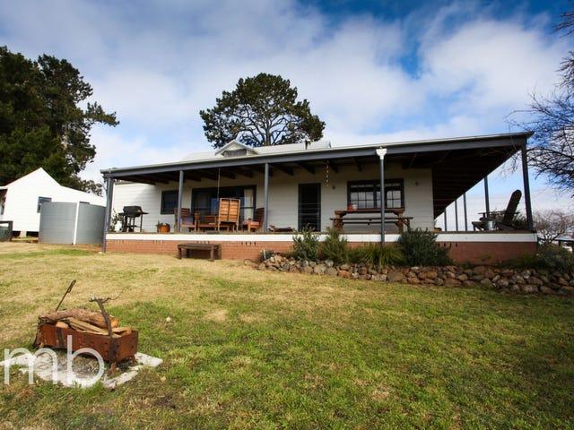 50 Hillside Lane, Millthorpe, NSW 2798