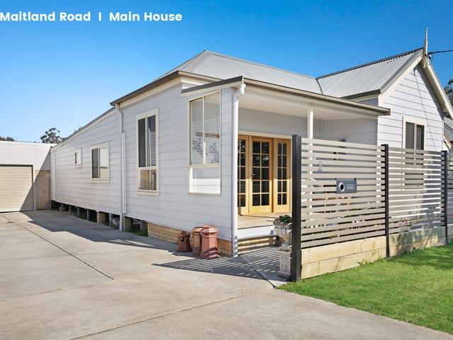 92 Maitland Street, Branxton, NSW 2335