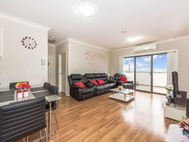 232B/1-7 Hawkesbury Road, Westmead, NSW 2145