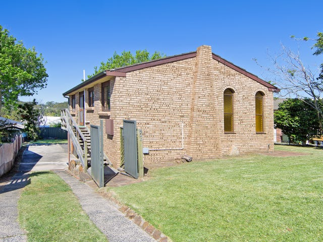 526 The Entrance Road, Bateau Bay, NSW 2261
