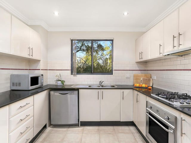6/15 Hume Avenue, Castle Hill, NSW 2154