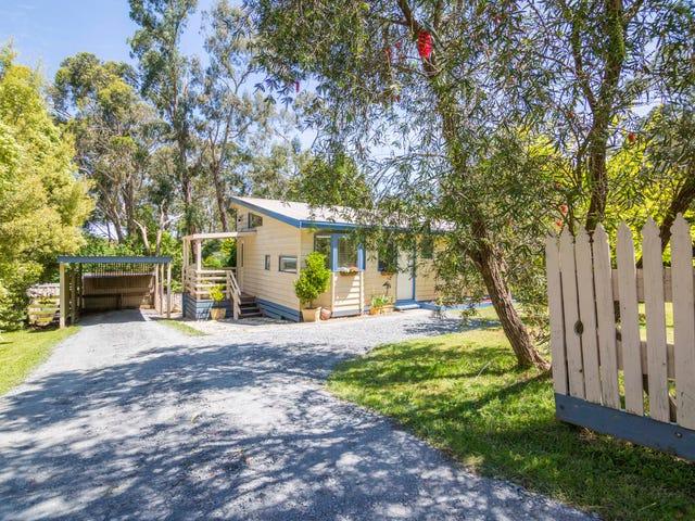 8 Lusatia Park Road, Woori Yallock, Vic 3139