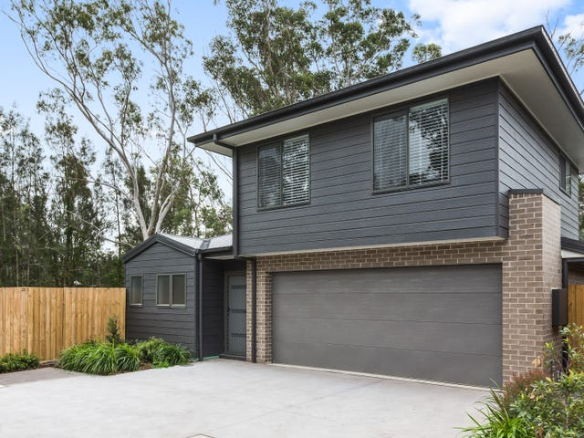 11C Brushbox Road, Cooranbong, NSW 2265