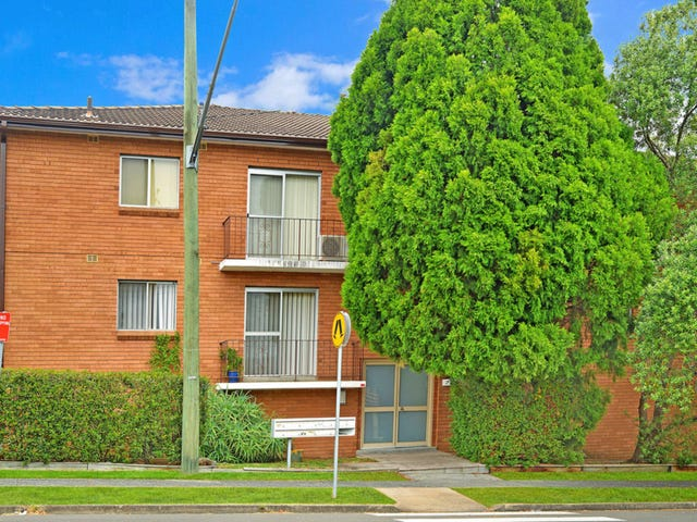 1/12 Coulter Street, Gladesville, NSW 2111