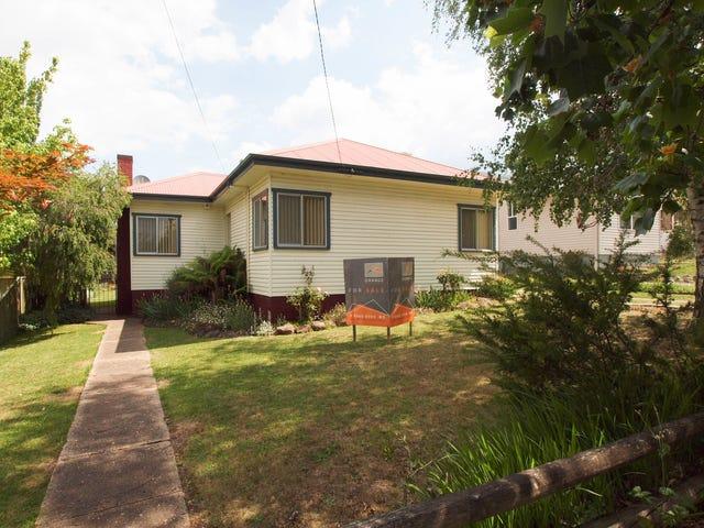 12 Bardia Avenue, Orange, NSW 2800