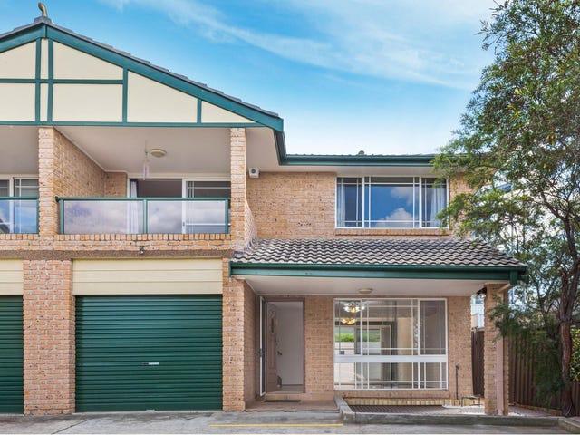 4/16 Furlong Avenue, Casula, NSW 2170