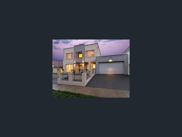 8 Roseleigh Boulevard, Sydenham, Vic 3037