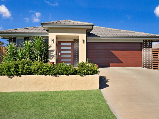 63 Scenic Drive, Gillieston Heights, NSW 2321