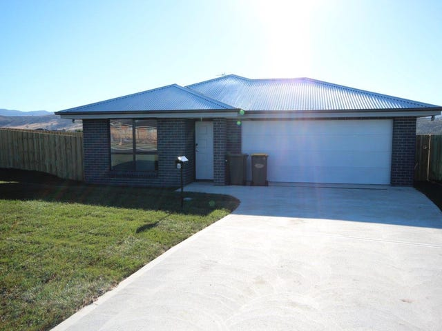 6 Hollingsworth Street, Brighton, Tas 7030