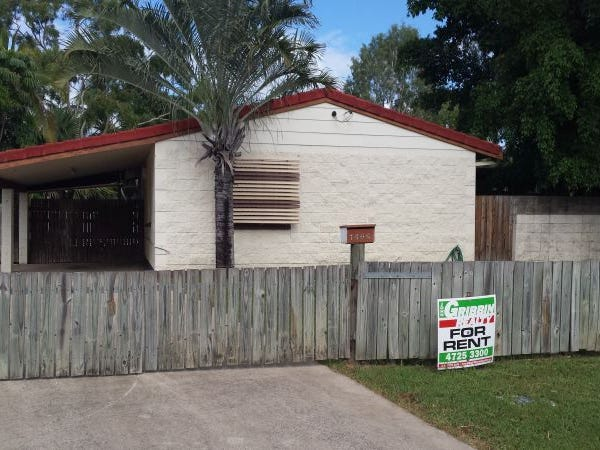 1406 Riverway Drive, Kelso, Qld 4815