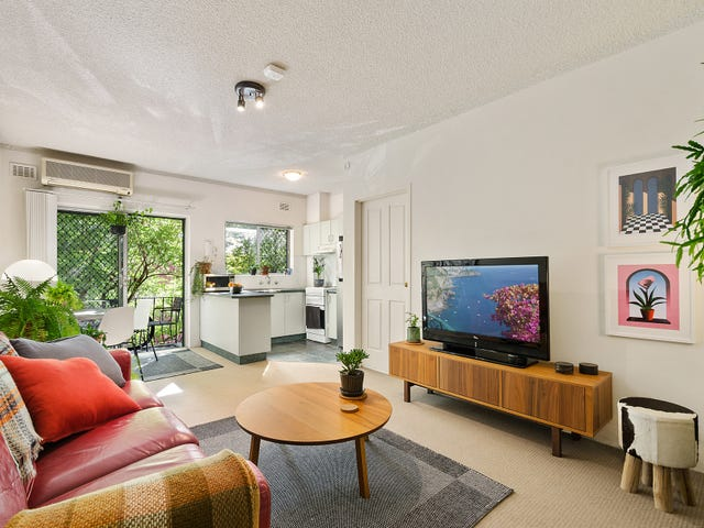 5/26-34 Albermarle Street, Newtown, NSW 2042
