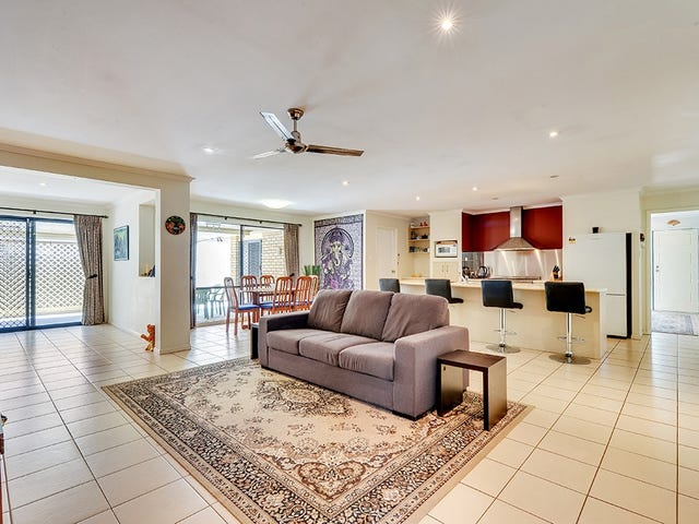 123 Jubilee Ave, Forest Lake, Qld 4078