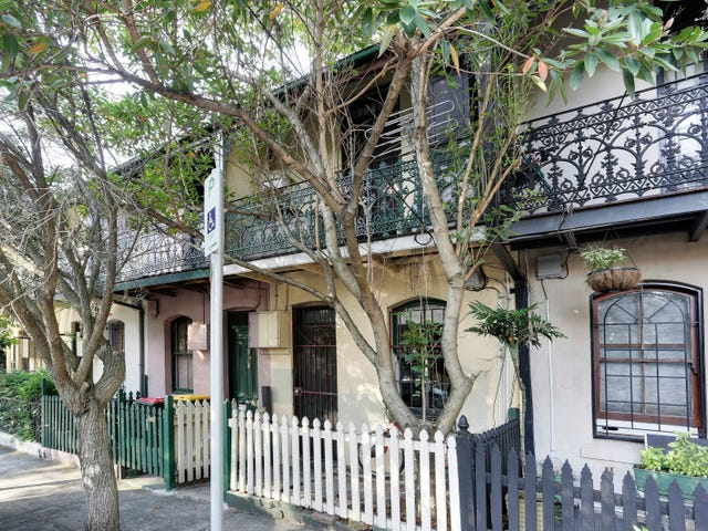 15 Ferndale Street, Newtown, NSW 2042