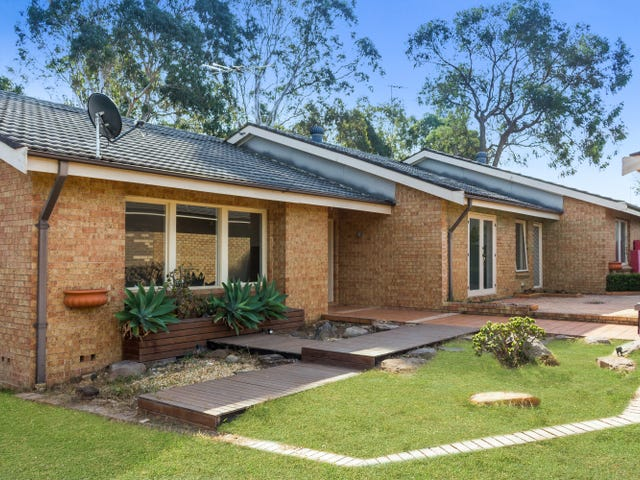 143A Epsom Road, Chipping Norton, NSW 2170