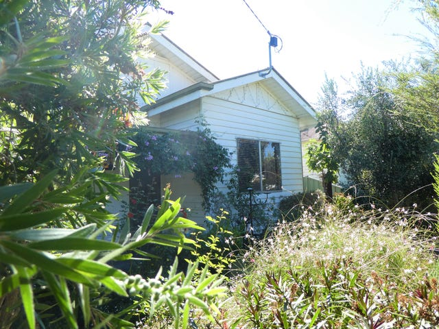 37 Wimble St, Seymour, Vic 3660