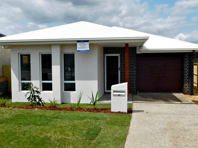 29 Scheyville Crescent, South Ripley, Qld 4306