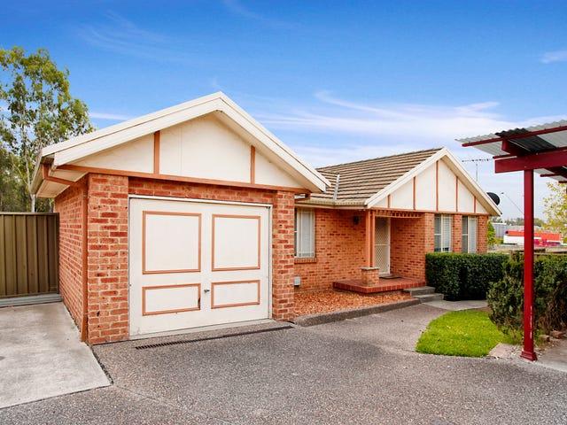 11 Derwent Place, Bossley Park, NSW 2176