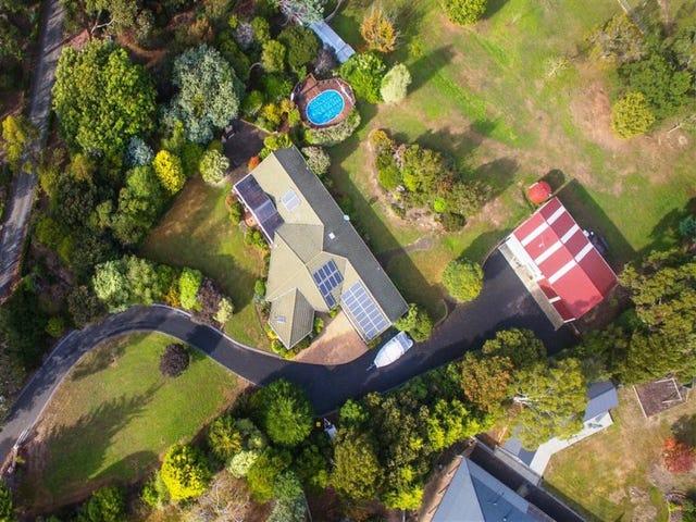 10 Marlou Court, Riverside, Tas 7250