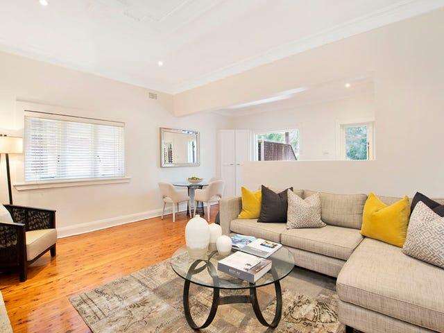 1/40 Keith Street, Clovelly, NSW 2031