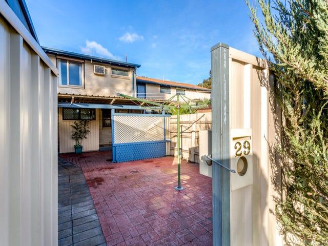 29 Pelican Place, Semaphore Park, SA 5019