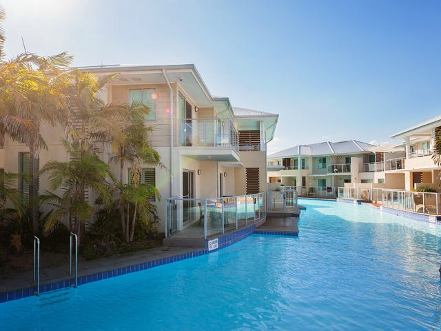 Apartment 260/265 Sandy Point Road, Salamander Bay, NSW 2317