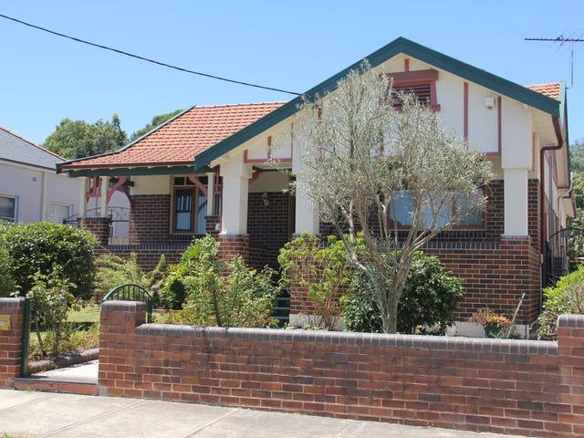 5 Northcote Street, Haberfield, NSW 2045