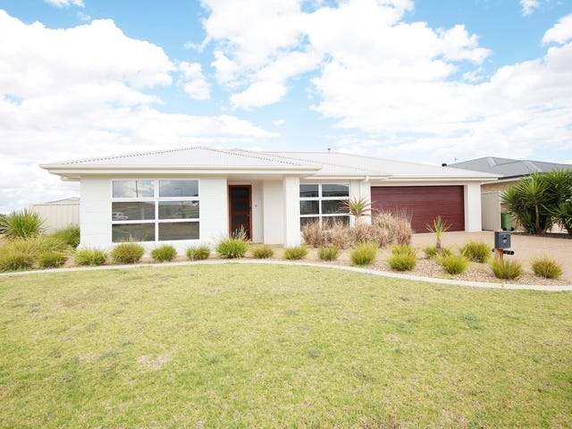17 Alma Crescent, Estella, NSW 2650