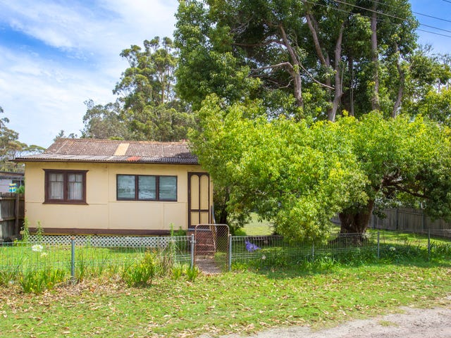 56 Lake Conjola Entrance Road, Lake Conjola, NSW 2539