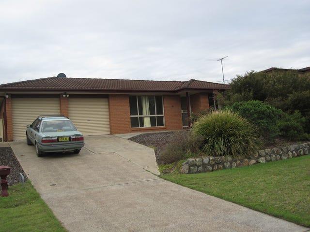 56 Clarence Street, Tenambit, NSW 2323