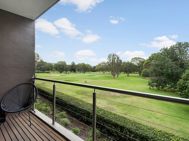 14/2a Campbell Parade, Manly Vale, NSW 2093