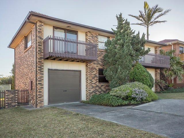 32 Pitman Avenue, Ulladulla, NSW 2539