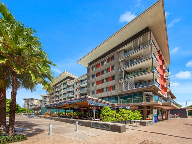 111/19B Kitchener Drive, Darwin City, NT 0800