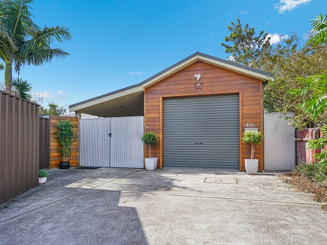 43a O'Mara Street, Mayfield East, NSW 2304
