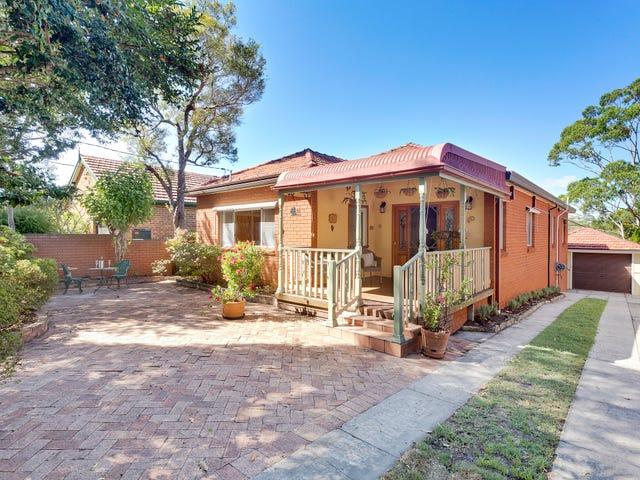 35  Woolgoolga Street, North Balgowlah, NSW 2093