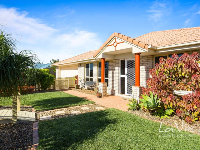 12 Northumberland Place, Heritage Park, Qld 4118
