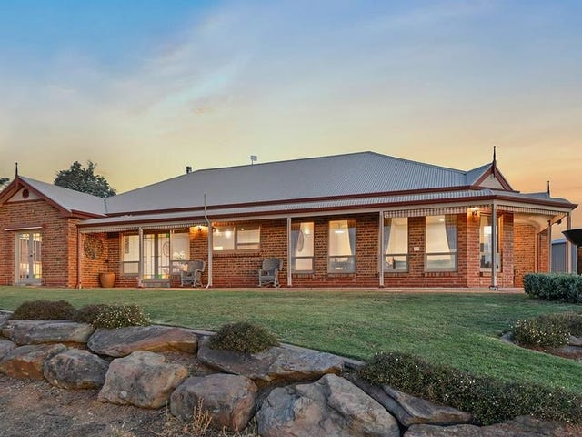 93 Mitchell Road, Chandlers Hill, SA 5159