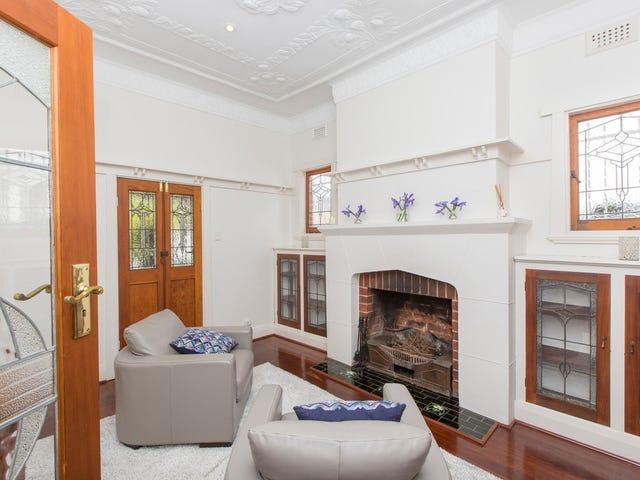 95 Coode Street, South Perth, WA 6151