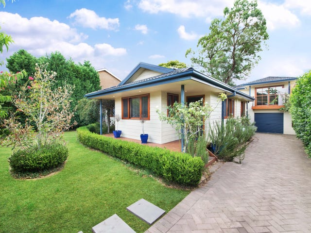 15 Sunshine Drive, Point Clare, NSW 2250