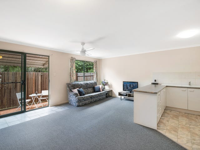 3/18 Melville Court, Mount Coolum, Qld 4573