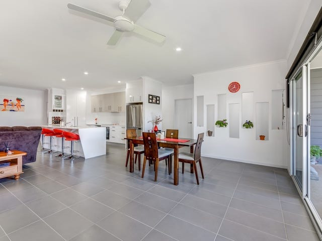 19 Rohan Rise, Coolum Beach, Qld 4573