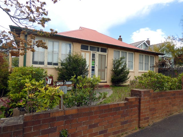 1/27 Station Street, Katoomba, NSW 2780