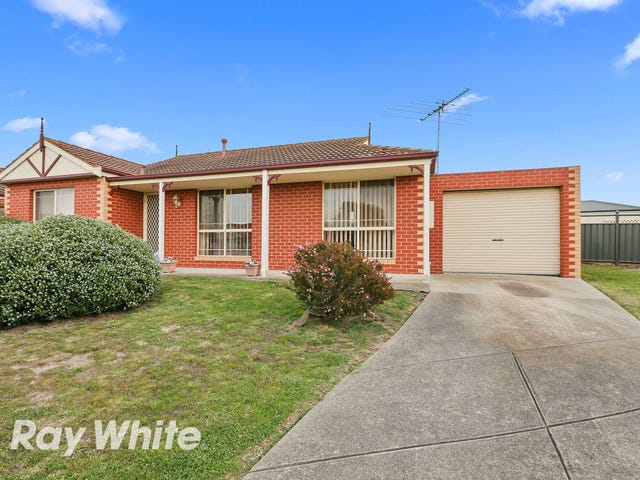 4 Hayes Court, Lara, Vic 3212