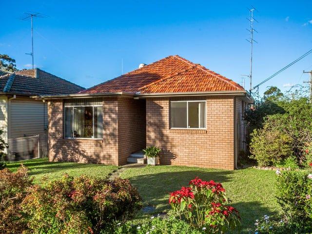 47 Ryan Street, Balgownie, NSW 2519