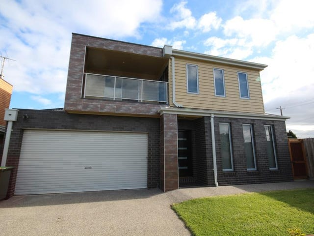 2C Ferry Grove, Newcomb, Vic 3219
