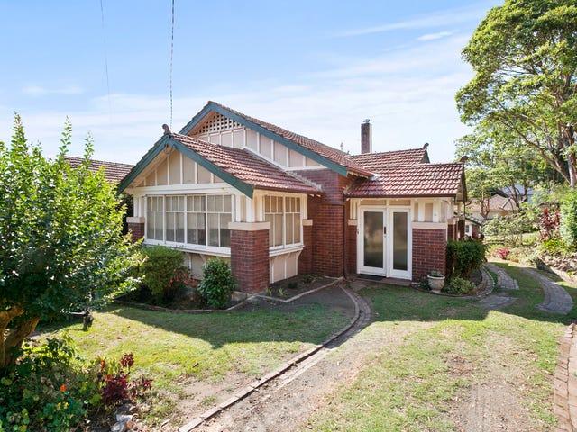 5 Bromborough Road, Roseville, NSW 2069