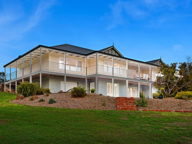973 Melba Highway, Yarra Glen, Vic 3775