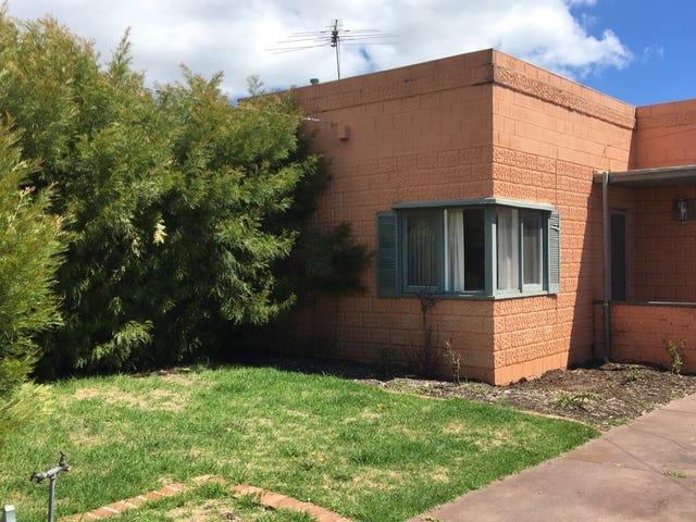 24 Third Ave, Rosebud, Vic 3939