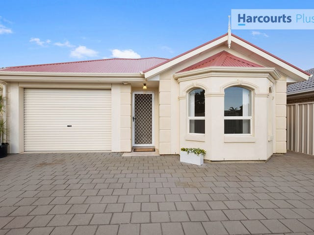 51 Todville Street, Woodville West, SA 5011