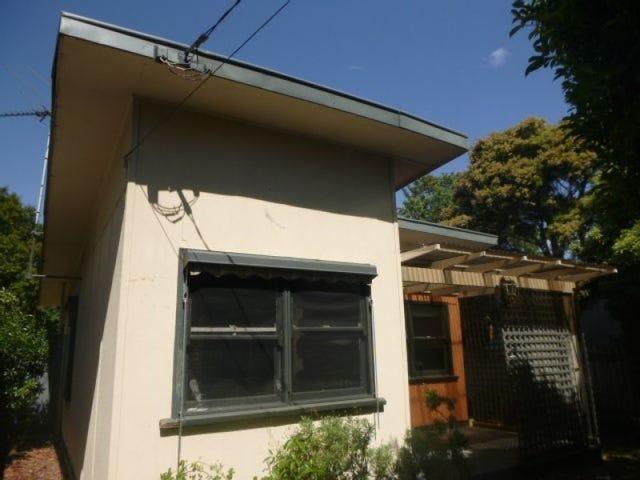 129 Spray Street, Rosebud, Vic 3939